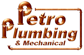 Plumber Estimate by Kalamazoo Michigan Plumber Petro Plumbing Mechanical