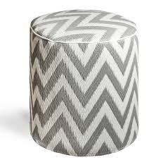outdoor pouf ottoman how to repair an outdoor pouf u2013 home design