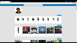 how to get free robux on roblox no inspect element no hack remake