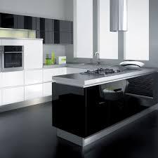 Rta Kitchen Cabinet Manufacturers Rta Cabinet Rta Cabinet Suppliers And Manufacturers At Alibaba Com
