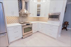 furniture bishop cabinets reviews kith kitchen cabinets reviews