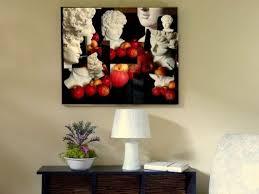 Diy Paintings For Home Decor 29 Best Diy Art For Homestaging Images On Pinterest Diy Art