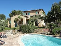 hotel avec piscine dans la chambre chambre chambre d hotel avec piscine privative luxury stunning