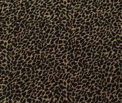cheetah leopard animal woven chenille heavy upholstery home decor