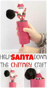 2055 best kids christmas activities images on pinterest