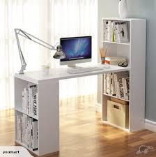 Computer Desk Designs 23 Diy Computer Desk Ideas That Make More Spirit Work Simple