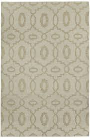 Boho Rugs 74 Best My Rugs Genevieve Gorder Collection Images On Pinterest
