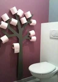 marvelous decoration diy bathroom wall decor spectacular design 25