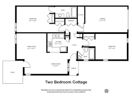 2 bedroom cabin plans 2 bedroom cabin plans mantiques info