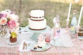 wedding shower ideas for older couples best images collections