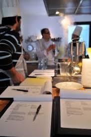 offrir un cours de cuisine avec un grand chef les cours de cuisine de lionel lévy la villa des chefs