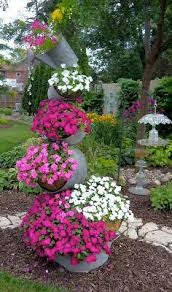 392 best creative plantings images on pinterest gardening