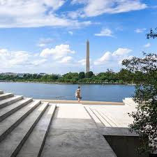fram monument serving the maryland washington dc and the best things to do in washington dc washington org