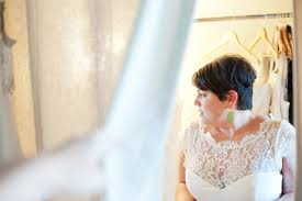 Wedding Dress Shop 10 Tips To Help You Shop For Plus Size Wedding Dresses A