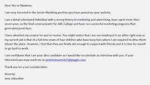 find the mistakes 2014 cover letter typos 10 til 2