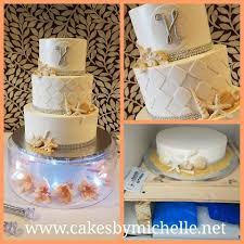 cakes by michelle home facebook