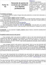 bureau des permis de conduire 92 boulevard ney 75018 bureau des permis de conduire 92 boulevard ney 75018 28 images