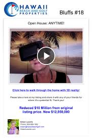 11 5 million story sell real estate listings with video and 3d