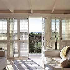 Folding Window Shutters Interior Plantation Shutters Palmetto Window Fashions Shutters Shades