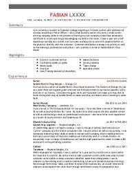 Resume Templates For Law Enforcement Law Officer Resume Sales Officer Lewesmr