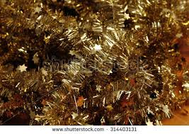 tinsel stock images royalty free images u0026 vectors shutterstock