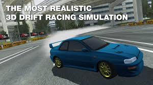 real drift racing apk apk real drift car racing for android