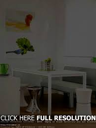 bedroom lovely very small dining room ideas home interior design