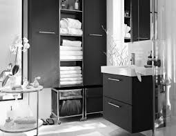Bathroom Vanity Cabinets Only by Renowned Cleaning Kitchen Cabinets Tags Antique Kitchen Cabinet