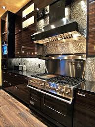 kitchen ideas images 709 best amazing kitchens images on kitchens kitchen
