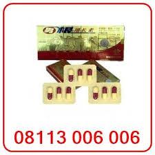 titan gel jual 082227019006 agen resmi jual shop