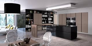 cuisine de qualité cuisine et salle de bain fabrication française le concept chabert