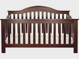 How To Convert 3 In 1 Crib To Toddler Bed 9 Mind Blowing Reasons Why How To Convert 9 In 9 Crib To