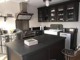 couleur meuble cuisine tendance 10 meubles de cuisine tendance poalgi