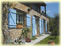 chambre hote grasse a grasse chambres d hôtes bed breakfast lou candelou