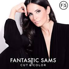 snap hair 5 ways to fix flat lifeless hair in a snap fantastic sams