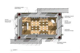 eco condo floor plan eco learning facility design styles architecture