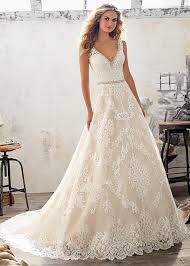 Informal Wedding Dresses Uk Beautiful Wedding Dresses For Every Bride