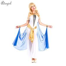 Egyptian Halloween Costumes Kids Compare Prices Egyptian Cleopatra Shopping Buy