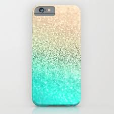Cute Ways To Decorate Your Phone Case Best 25 Diy Ipod Cases Ideas On Pinterest Cute Phone Cases