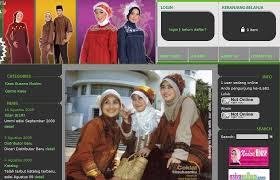 blogger muslimah muslimah templates blogger beautiful theme