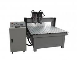 Cnc Wood Carving Machine India by Manufacturers U0026 Suppliers Of Cnc Wood Router Cnc Wood Router