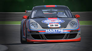 old racing porsche old martini porsche by andrew c f trading paints
