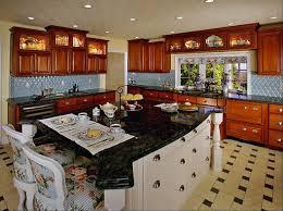 Building Kitchen Islands Kitchen Island Ideas Diy U0026 Designs Diy