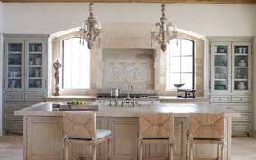 100 cottage kitchen islands 100 kitchen island design plans