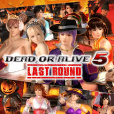 Ryu Hayabusa Halloween Costume Doa5lr Halloween Costumes 2017 Ps4 U2014 Buy Cheaper