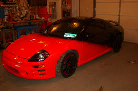 2003 mitsubishi eclipse aftermarket hoods google search