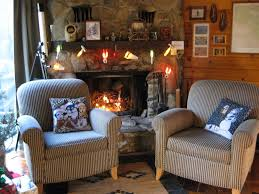 cozy pine mountain club cabin ask about 3 vrbo