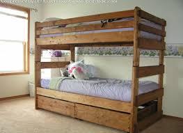 Extra Long Coat Rack Home Wooden Coat Hook Racks Extra Long - Twin extra long bunk beds