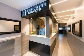 design hotel munich book hotel munich inn design hotel in munich hotels