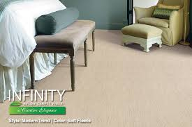 design center oklahoma city flooring on sale in okc 73170 carpet tile hardwood luxury